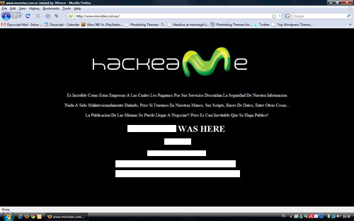 hackeada2.jpg