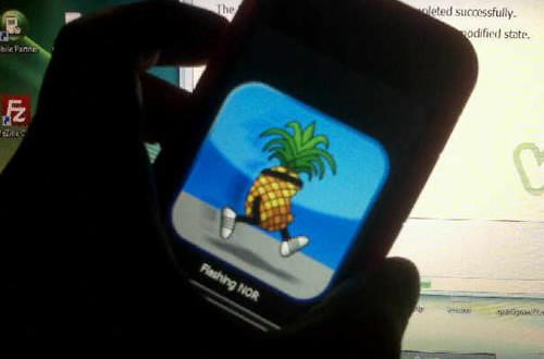 Como arreglar el iPhone cuando solo puedes hacer llamadas de emergencia