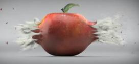 BB vs Apple