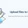 Sincroniza, respalda y comparte archivos en Internet