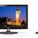 Buena combinación: Monitor Samsung p2370h LCD y Xbox 360
