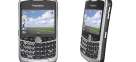 La historia de mis celulares