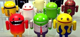 android_family